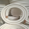 split air codnitioner copper insulation tube